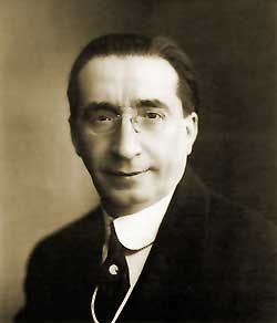 Vicente Lleo