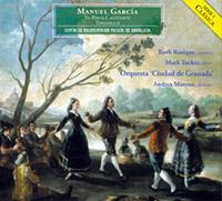 http://www.zarzuela.net/zar/covers/Almaviva_DS-0144.jpg